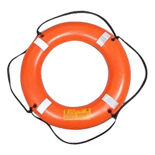 Boia Circular 4kg 70cm Class 1 - Dx0340d - Passadico Solas