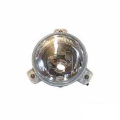 Boia D20 Silverado D20/silverado