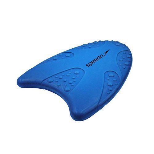 Boia de Flutuação Speed Board Azul - Speedo