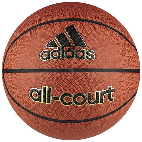 Bola Adidas All Court X35859
