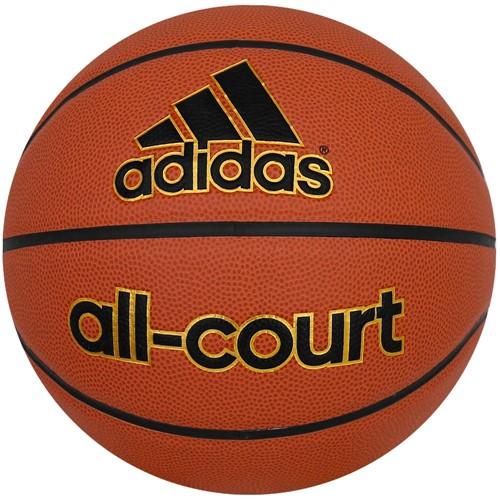 Bola Adidas Basquete All Court | Botoli Esportes