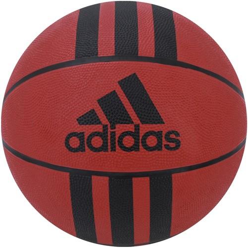 Bola Adidas Basquete 3 Stripes 29.5 218977