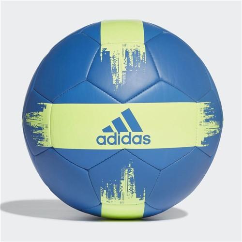 Bola Adidas Epp II DN8715