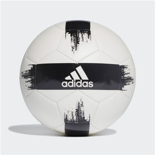 Bola Adidas Epp II DN8716 DN8716