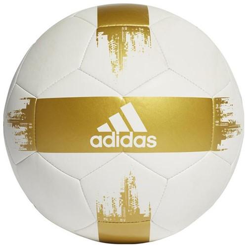 Bola Adidas Epp II DY2511