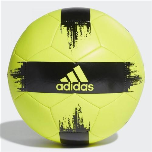 Bola Adidas Epp II DY2514