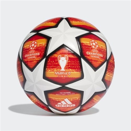 Bola Adidas Finale Top Training FINALE TOP TRAINING FINALETOPTRAINING