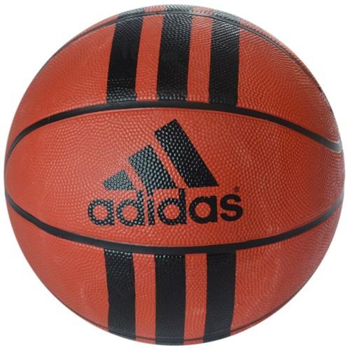 Bola Basquete Adidas Stripe D29 5 218977