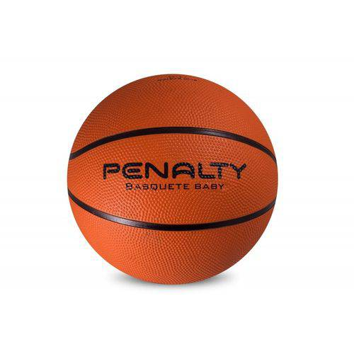 Bola Basquete Penalty Playoff Baby