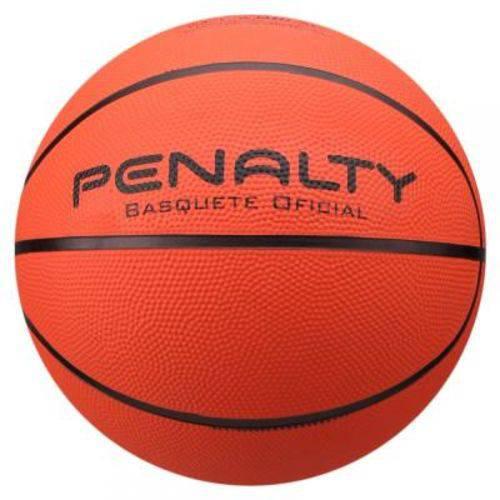 Bola Basquete Play Off Baby Matrizada - Penalty