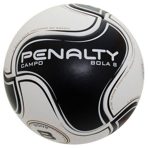 Bola Campo 8 S11 R2 Vi Oficial Penalty