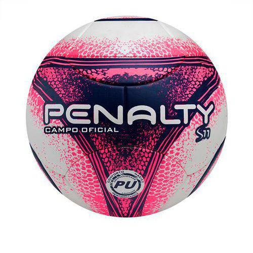 Bola Campo Oficial Penalty S11