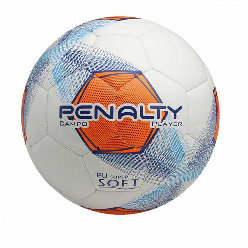 Bola Campo Penalty Player Bc C/c Viii 511295-1381