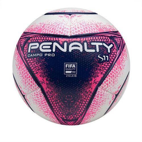 Bola Campo Penalty S11 Pro