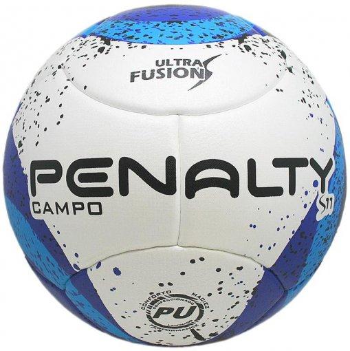 Bola Campo Penalty S11 R3 Ultra Fusion 7