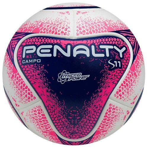 Bola Campo Penalty S11 R2 VIII 540203-1565