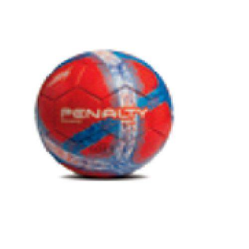 Bola Campo Penalty