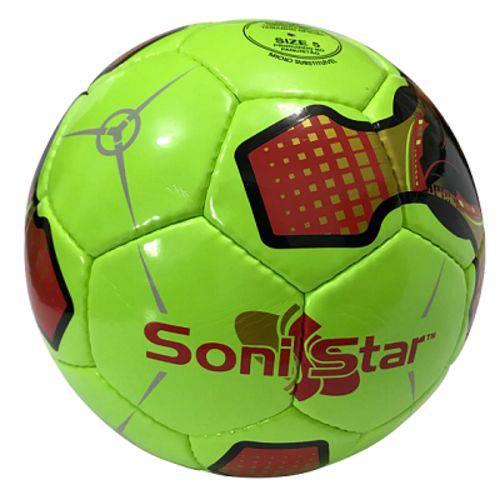 Bola |campo |sonistar B 502
