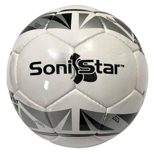 Bola | Campo| Sonistar Ss 405