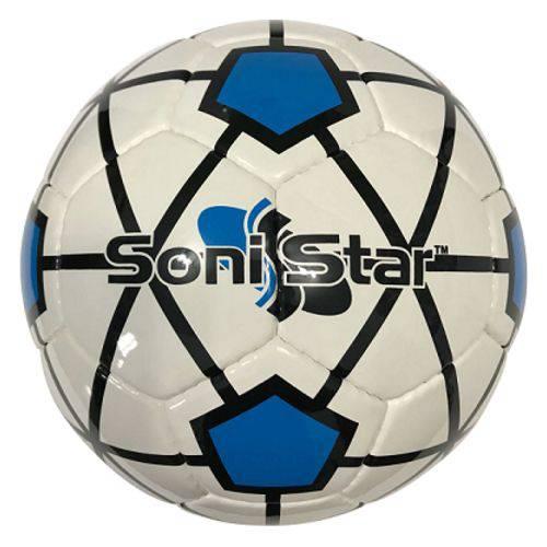 Bola | Campo | Sonistar Ss411