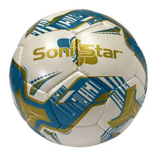 Bola | Campo | Sonistar Tss B504