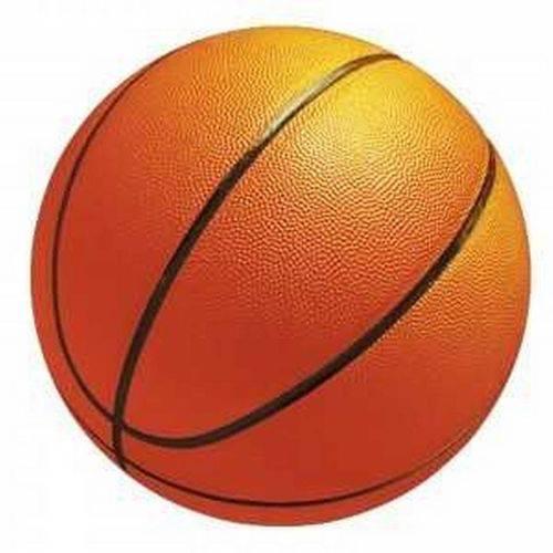 Bola de Basket Sporte