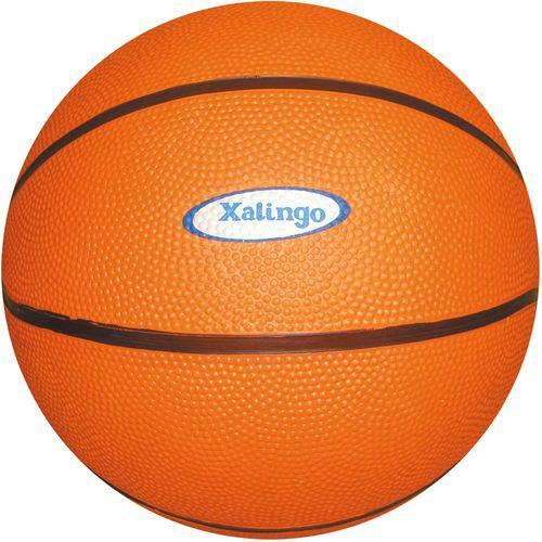 Bola de Basquete Basketball Laranja