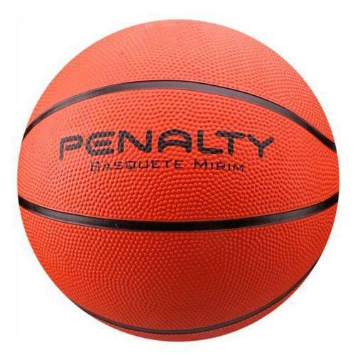 Bola de Basquete Penalty Mirim Playoff