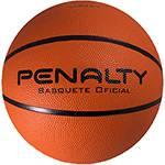 Bola de Basquete Penalty Playoff Laranja