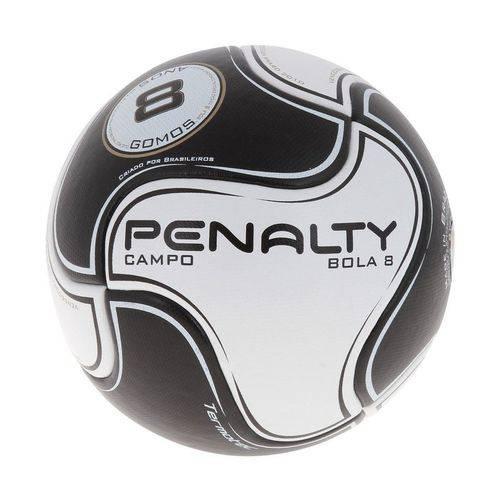 Bola de Campo Penalty Número 8 R2