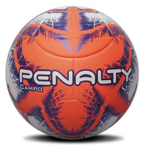 Bola de Campo Penalty S11 R3 IX 2019 Ultra Fusion