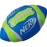 Bola de Futebol Americano A0357/A0358 - Nerf