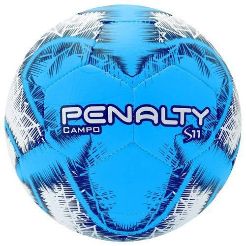 Bola de Futebol Campo Penalty S11 R4 Ix