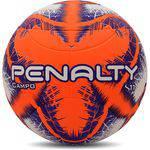 Bola de Futebol de Campo S11 R3 Bc-lj-rx