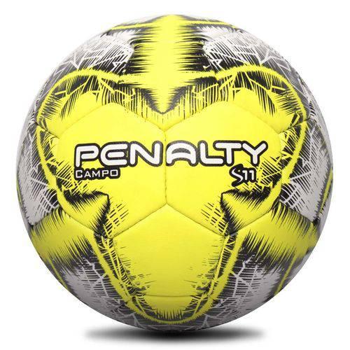 Bola de Futebol de Campo S11 R5 IX Costurada