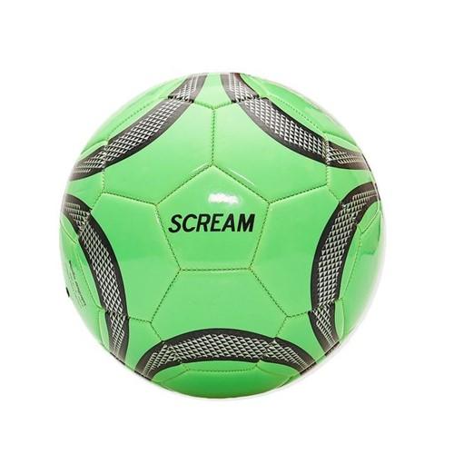 Bola de Futebol Scream N5 Hortela Hortela