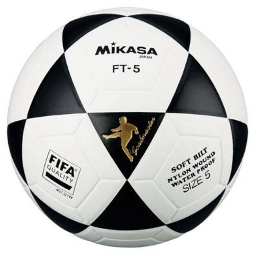 Bola de Futevôlei Mikasa Ft-5 FIFA