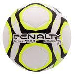 Bola de Futsal - Brasil 70 - R3 Ix - Penalty