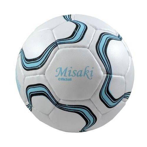 Bola de Futsal Futebol Salão Quadra - Misaki Max 500