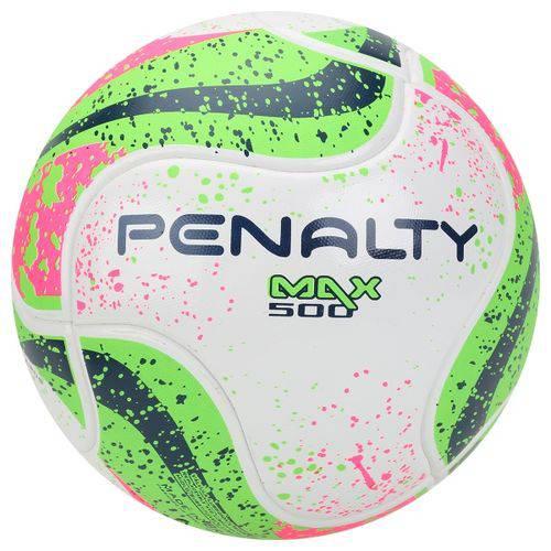Bola de Futsal Max 500 Termotec Penalty