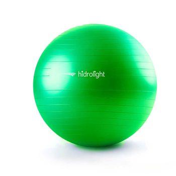 Bola de Ginástica 65cm Hidrolight