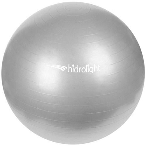 Bola de Ginástica 75cm Hidrolight