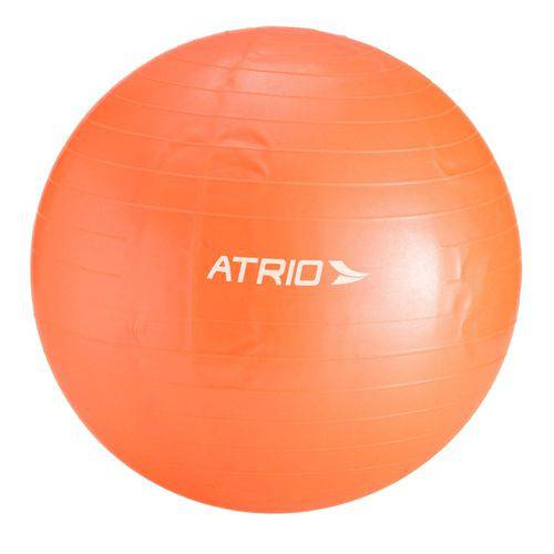 Bola de Ginástica Atrio - 55Cm Diâmetro com Bomba ES118