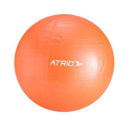 Bola de Ginastica Diametro com Bomba Atrio