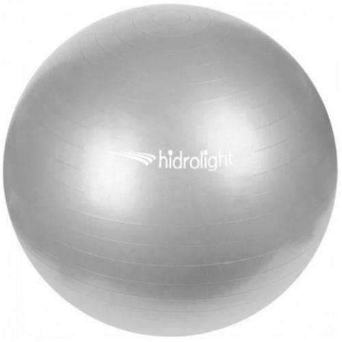 Bola de Ginástica Hidrolight 013141