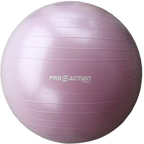 Bola de Ginástica para Pilates Proaction G264 Gym Ball 65cm