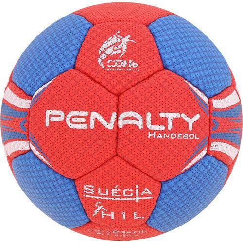 Bola de Handebol Penalty H1l C/c Súecia