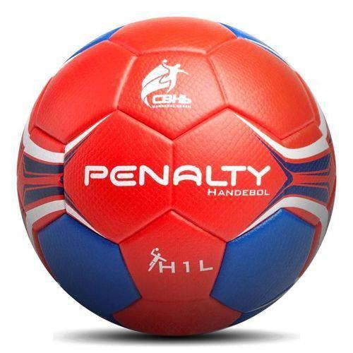 Bola de Handebol Penalty H1l Ultra Fusion