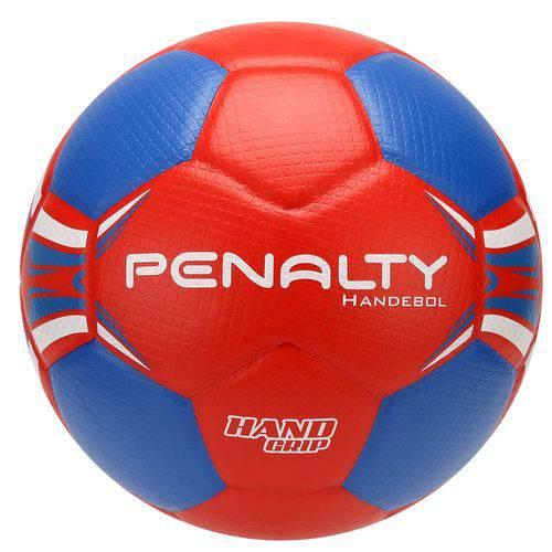 Bola de Handebol Penalty H3l S/c
