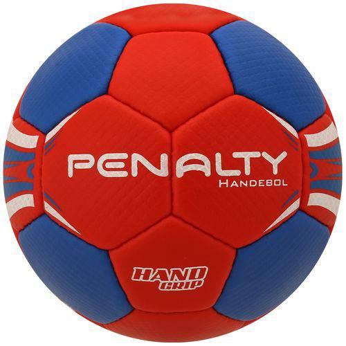 Bola de Handebol Penalty H2l Ultra Fusion